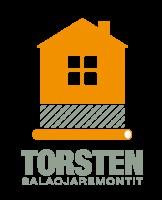 Torsten Salaojaremontit (Torstenholm HC Oy)