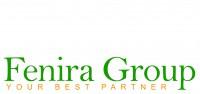 Fenira Group OY