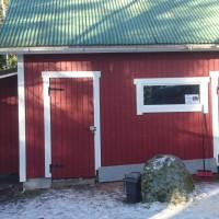 Rakennustyö Risto Ojanen  tmi - DSC_0380.JPG