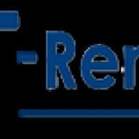 HT-Remontit - ht-remontit-logo1.png