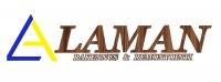 LAMAN