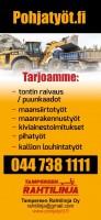 Tampereen Rahtilinja Oy
