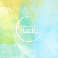 Maalausliike HanKi