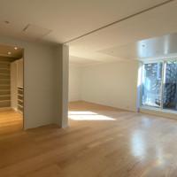 Interior Design Merin - 7d30256b-aa9b-4295-b131-a87a8936950f.JPG