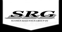 Suomen Rakennus Group Oy