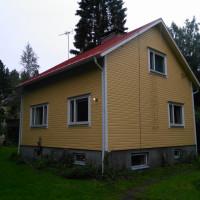 ProPainter Finland - IMG_20160711_172646.jpg