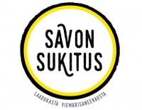 Savon Sukitus Oy