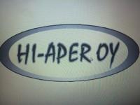 Hi-Aper Oy
