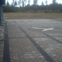 Kiinteistöhuolto Esa Hernesniemi Oy - esan omat 016.jpg