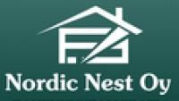 Nordic Nest Oy
