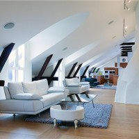 KENNU- korjausrakentaja - Modern-Penthouse-Decoration-3.jpg