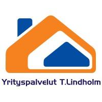 Yrityspalvelut T.Lindholm