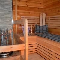 Klaukkalan Sauna ja Sisustus Oy - sauna, simola.jpg