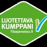 Lappeenrannan Remonttihuone Oy - Luotettava-kumppani-logo-300x187.png