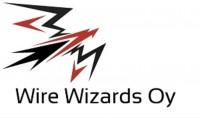 Wire wizards Oy