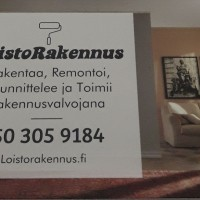 LoistoRakennus - käyntikortti.jpg