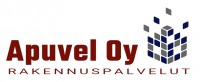 Apuvel Oy