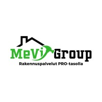 Mevi Group Oy