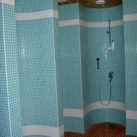 Urakkatalo Oy - saun2.jpg