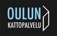 Oulun kattopalvelu Oy