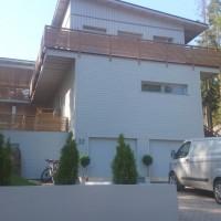 Rakennus ja Saneeraus J.Moilanen.Ky - DSC_0521.JPG