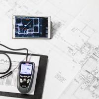 Harju Solutions Oy - Ilmastoinnin paine-eromittari 2.jpg