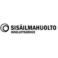 Sisäilmahuolto Oy Suomi