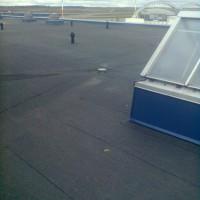 Tähtieristys Oy - finnair2.jpg