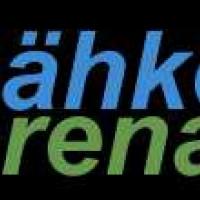 Sähkö Arena Oy - sähkö_arena_logo.jpg