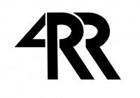 4RR Rakennus Oy