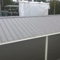Uusi Hansa Oy - Jusslan sähköasemman lumiesteitä.jpg