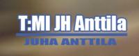 T:MI JH Anttila