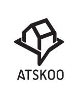 Atskoo Oy