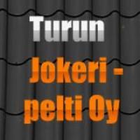 Jokeripelti Oy