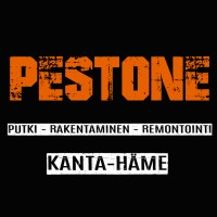Pestone kantahäme Oy