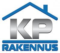 KP-Rakennus
