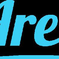 Arex Oy - AREX_LOGO_NETTISIVU.png