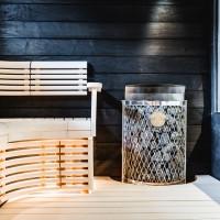 Taloverstas - arjen_luksusta_sauna_tarkka_asennustyö_2.jpg