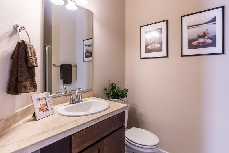 wc-pöntön vaihto ja asennus