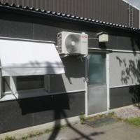 Jugin lämpöpumppu ja sähkö Oy - Asennus.jpg