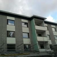 Nordstaff Oy - 1.jpg