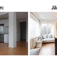 Kreivilä Development Oy - Uudenmaankatu ennen jälkeen.jpg