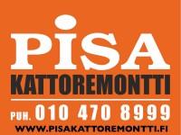 Pisa Saneeraus Oy