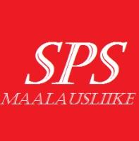Maalausliike SPS