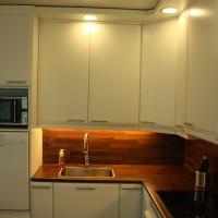 Kuttupuro oy - keittiö vuosaari2.PNG