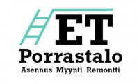 Et Porrastalo Oy