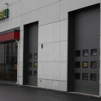 Pro Nosto-ovipalvelut Oy - Yritys kiinteistöt1.JPG
