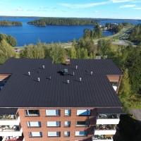 Savon Taitotyöt, Jani Pulkkinen - 43.JPG