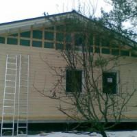 Laki- ja rakentamispalvelut PrivaLex Oy - 07112009(006).jpg