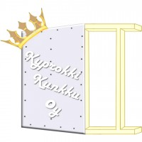 Kyprokki Kunkku Oy - logo.jpg